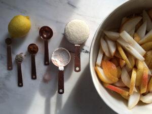 filling-ingredients