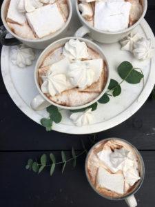 hotchocolatemugs