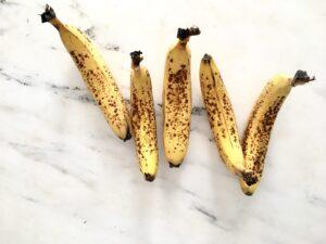 Perfect Banana Bread